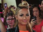 Demi Lovato: Hoffnungslos bei den MTV Video Music Awards?