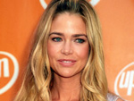 Denise Richards: Sorgerecht für Charlie Sheens Söhne