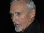 Dennis Hopper: Trauer und Schlammschlacht ums Erbe
