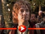 """Der erste deutsche Trailer zu """"Der Hobbit"""" ist da!"""