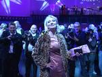 Desiree Nick: Lästerattacke gegen Fürst Albert und seine Charlene