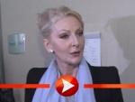 Désirée Nick erklärt, worum sie vor Gericht streitet