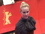 Diane Kruger: Keine Party in Cannes