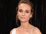 Diane Kruger: Will in Paris alt werden