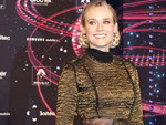 Diane Kruger: Will Familie in Paris