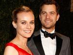 Joshua Jackson: Will Diane Kruger nicht heiraten