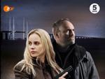 Die Brücke – Transit in den Tod: Skandinavien-Thriller in 5 Teilen