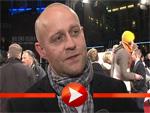 Jürgen Vogel über Sex und Familie