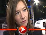 Johanna Wokalek über ihre Zukunft