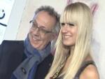Dieter Kosslick gibt Berlinale-Ausblick: …und lächelt mit Miss Germany!