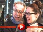 Dieter Kosslick über Weihnachten in Familie