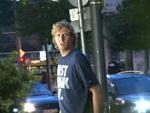 Dirk Nowitzki: Wird wieder Papa?