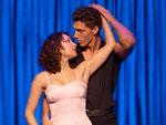 Dirty Dancing : Jetzt tanzen Baby und Johnny in Berlin