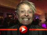 Ross Antony liebt Dirty Dancing