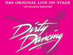 Dirty Dancing: Der Vorverkauf geht in die Verlängerung