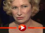 Gabi Decker beschreibt eine typische Diva
