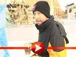 DJ Bobo im Interview: Seine ganz privaten Weihnachtspläne!