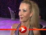 DJ Bobos Frau Nancy über das Leben mit dem Star