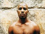 DMX: Pleite-Rapper