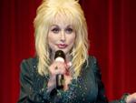 Dolly Parton: Miley Cyrus bereitet ihr Sorgen