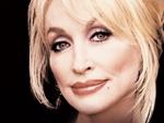 Dolly Parton: Auch ohne Kinder glücklich