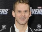 Dominic Monaghan: Schwere Vorwürfe gegen Matthew Fox