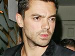 Dominic Cooper: Favorit für 'The Bourne Legacy'?