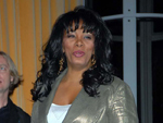 Donna Summer: Einzug in die Hall of Fame