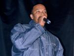 Dr. Dre: Setzt sich auch als Milliardär nicht zur Ruhe