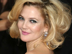 Drew Barrymore: Altmodische Einstellung
