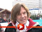 Jürgen Drews: Will seine Rente mit den Puhdys teilen