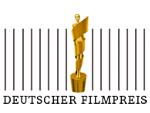 Deutscher Filmpreis 2012: Die Nominierten stehen fest