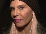 Natascha Ochsenknecht: Stolze Stiefoma