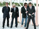 Duran Duran: Im Studio mit Mark Ronson