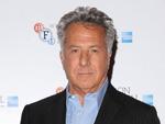 Dustin Hoffman: Nach Krebserkrankung wieder gesund