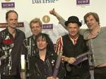 Echo 2013: Das sind die Gewinner!