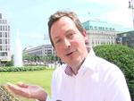 Eckart von Hirschhausen: Tipps für einen heißen Sommer