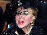 Elizabeth Taylor: Millionenschweres Hochzeits-Outfit