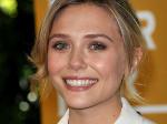 Elizabeth Olsen: Ist begeistert von Vorsprechen