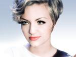 Drei Nüsse für Aschenbrödel: Titelsong erstmals mit deutschem Text