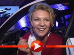 Ella Endlich über den neuen Porsche, die Krise und den Traummann