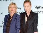 Ellen DeGeneres: Kostspieliger Hochzeitstag in Sydney