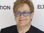 Elton John: Schauspieler für Biopic gefunden