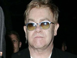 Elton John: Hat seine Mutter verbannt