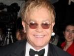 Elton John: Begeisterter Adele-Anhänger