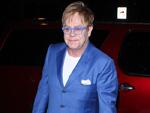"""Elton John: Lässt kein gutes Haar an """"The Voice"""""""