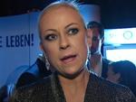 Jenny Elvers-Elbertzhagen: 'Wetten, dass..?' ohne Thomas Gottschalk geht nicht!