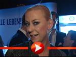 Jenny Elvers-Elbertzhagen: 'Wetten, dass..?' ohne Gottschalk geht nicht!