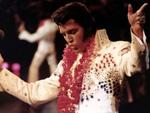 Elvis Presley: Total verstopft