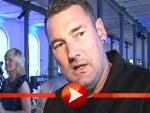 Michael Michalsky über TOTO-Wetten zur EM 2012